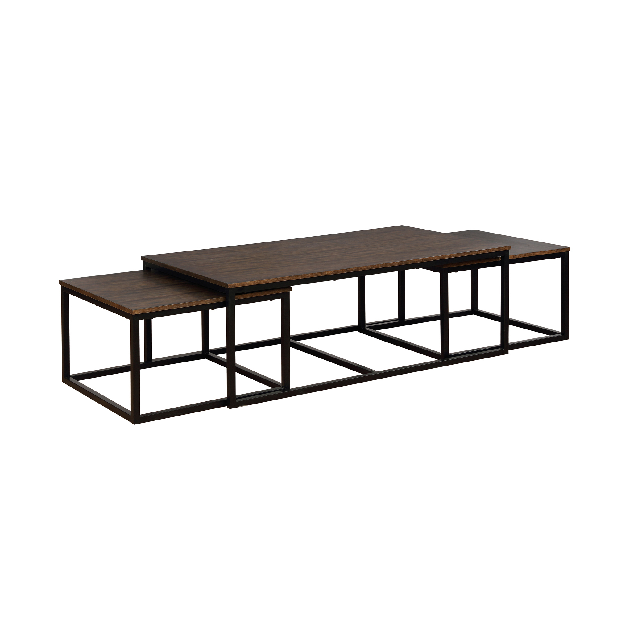 Extra Long Coffee Table You Ll Love In 2020 Visualhunt