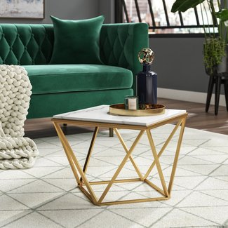50 Coffee Table For Small Space You Ll Love In 2020 Visual Hunt