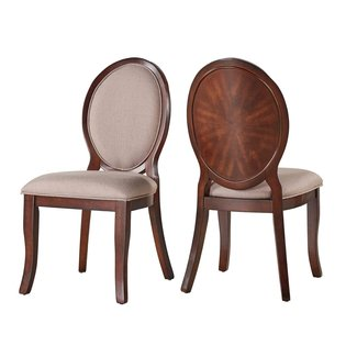 50+ Round Back Dining Chairs You'll Love in 2020 - Visual Hunt
