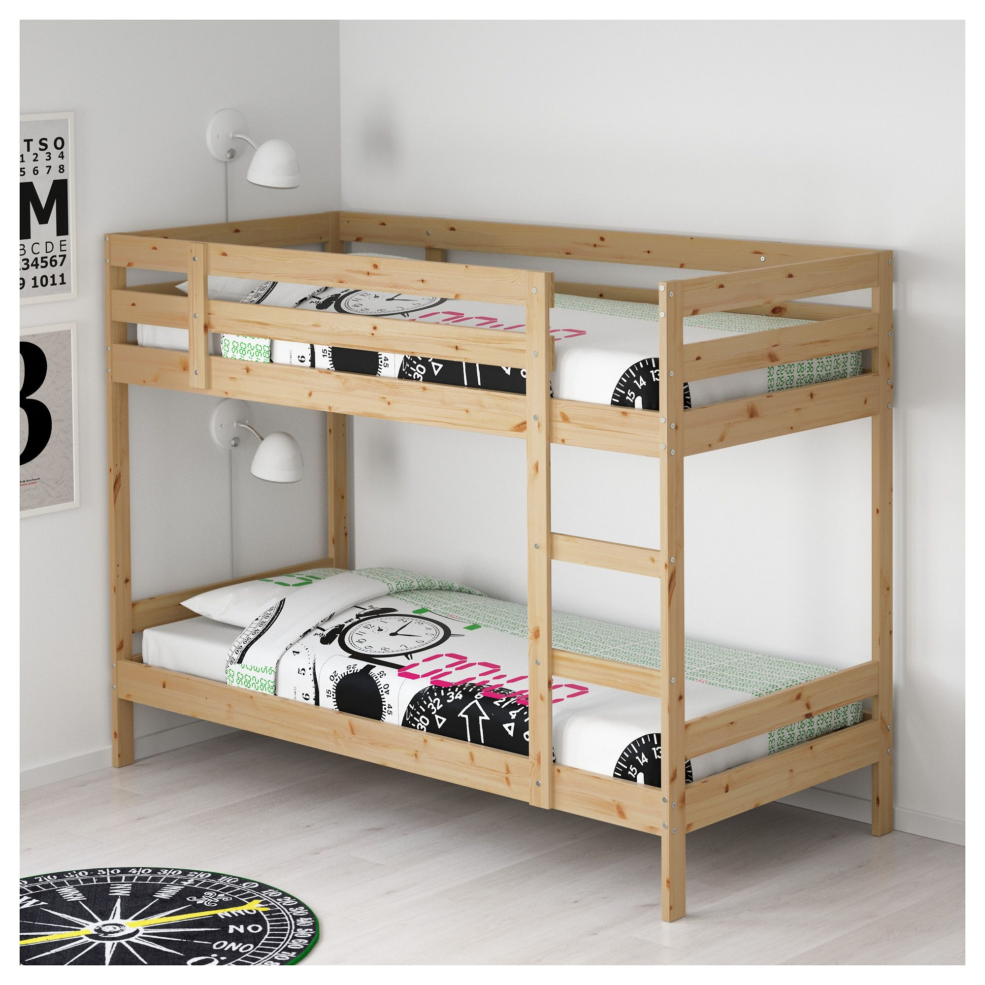 50 Ikea Bunk Beds You Ll Love In 2020