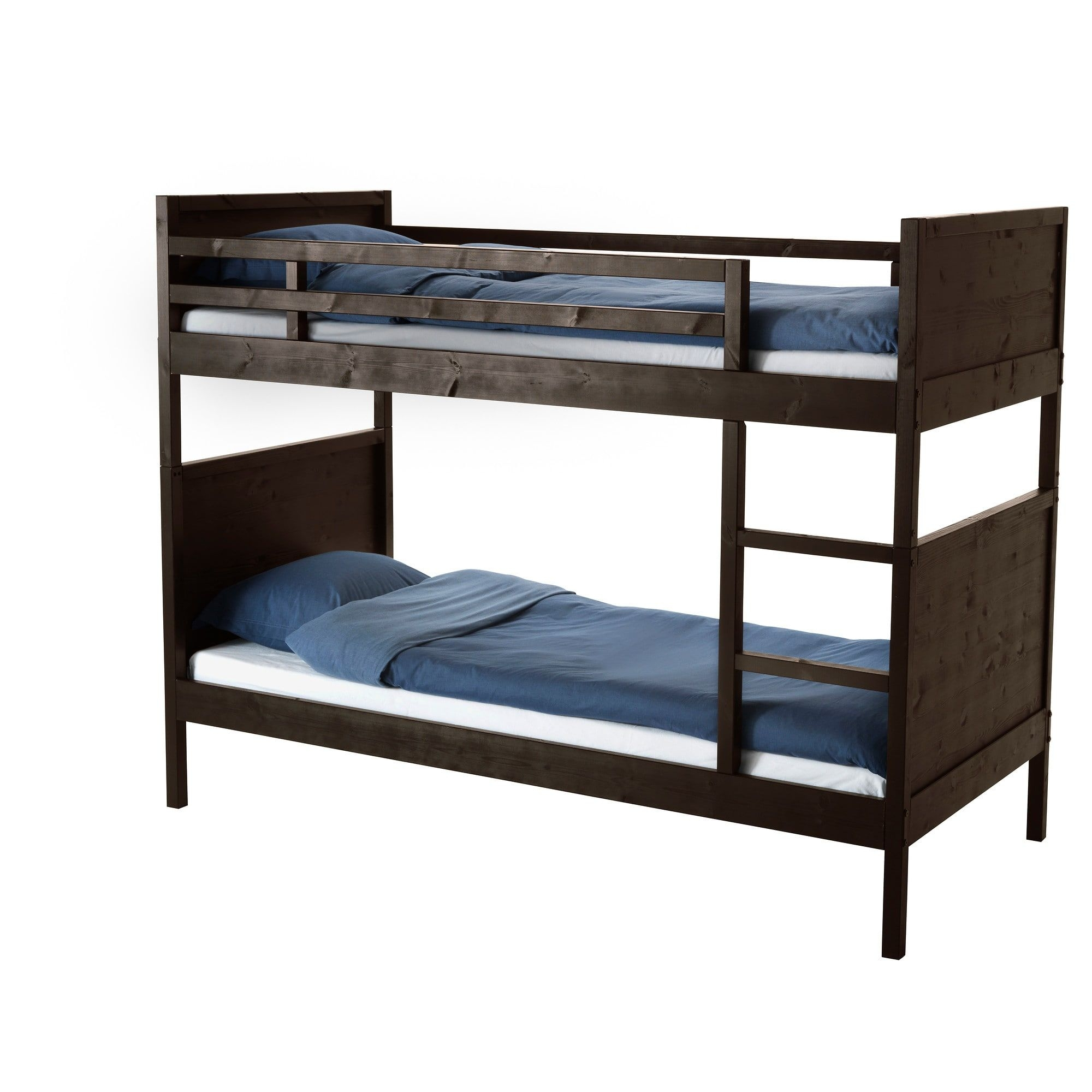 Ikea Bunk Beds You Ll Love In 2021 Visualhunt