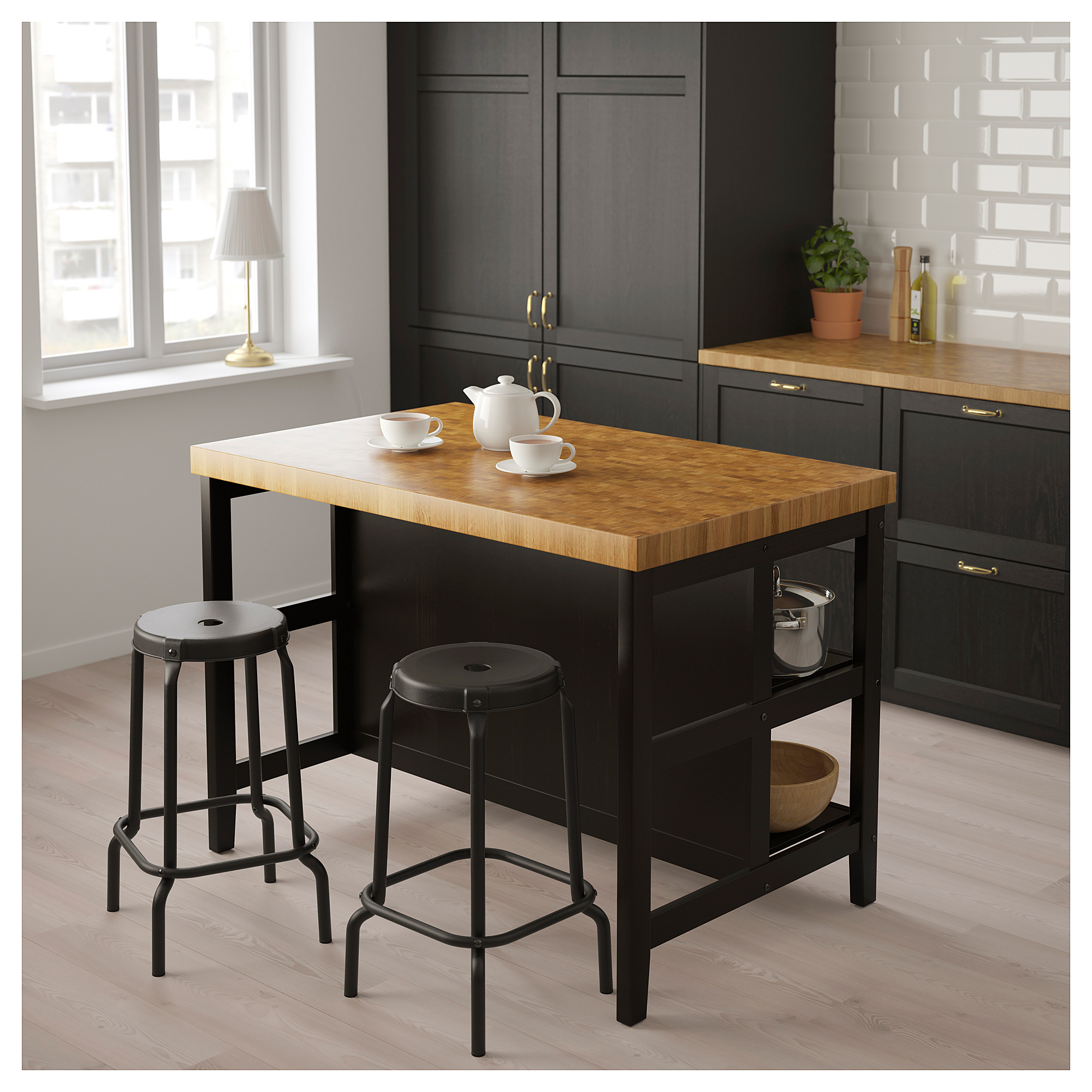 ikea islands kitchen 50 ikea kitchen islands you ll love in 2020 visual hunt 2746