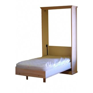 ikea wall beds - 28 images - nuovoliola wall bed