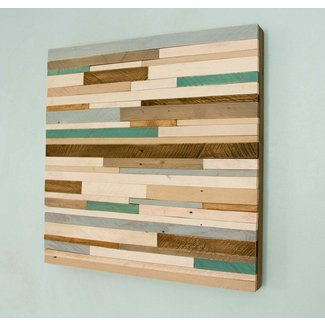 Reclaimed Wood Wall Art Visual Hunt