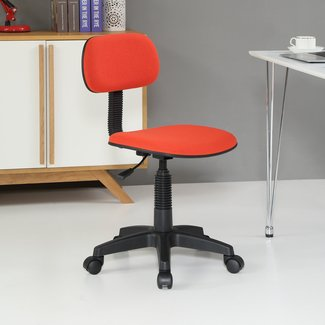 Sweetwater Task Chair