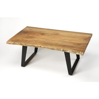 Koch Coffee Table