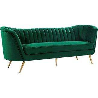 Koger Sofa