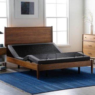 50 Split Queen Adjustable Bed You Ll Love In 2020 Visual Hunt