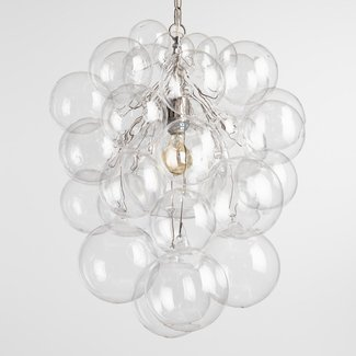 50 Blown Glass Chandelier You Ll Love In 2020 Visual Hunt