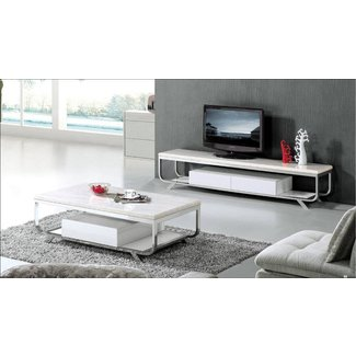 50 Matching Tv Stand And Coffee Table You Ll Love In 2020