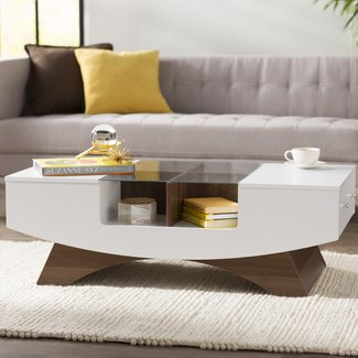 Madilynn Coffee Table