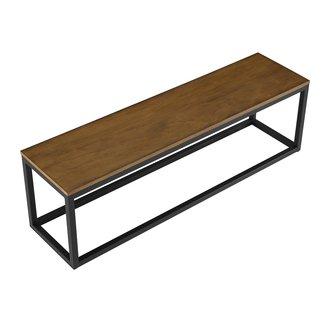 Mineo Coffee Table Set