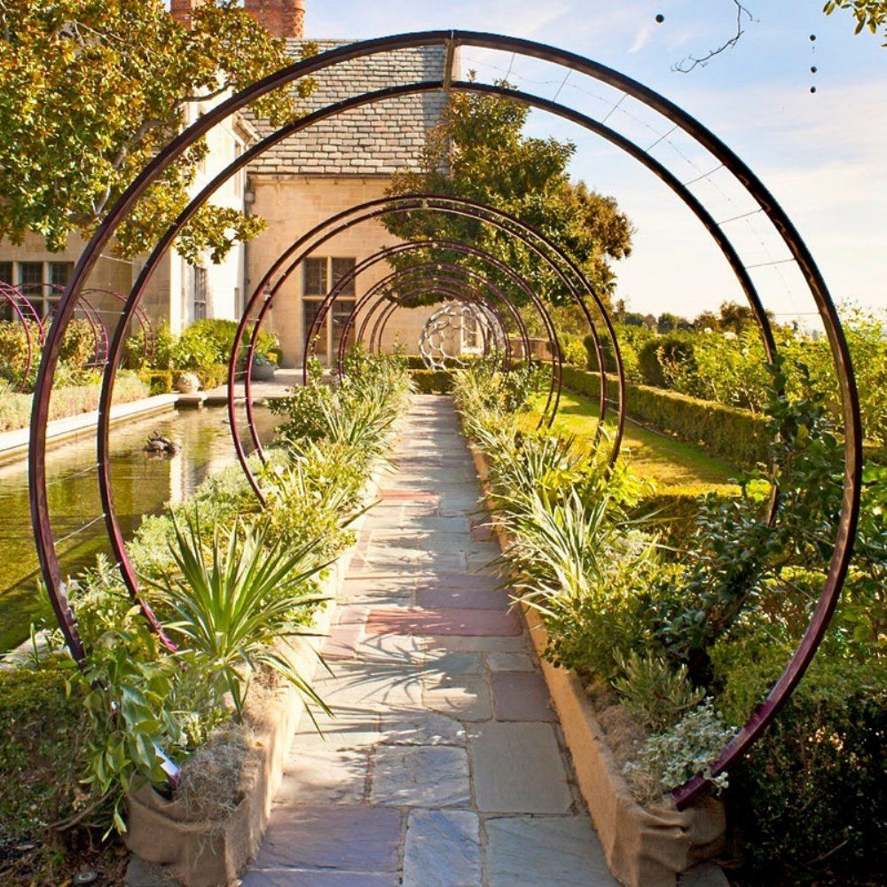 50 Wedding Arbors For Sale You Ll Love In 2020 Visual Hunt