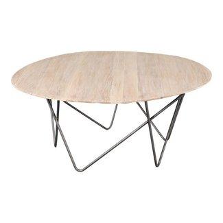 Morningstar Coffee Table