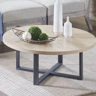 Neal Coffee Table