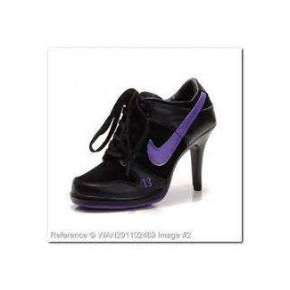 cc41c8ffe Nike High Heels Shoes - Real or Fake  - Visual Hunt