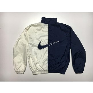 Nike Vintage Windbreaker Jacket | SOLD | Lacrosse Apparel ...
