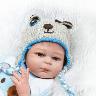 7965778de6af Full Body Silicone Baby - Visual Hunt