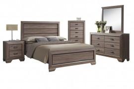 Asian Bedroom Furniture Sets