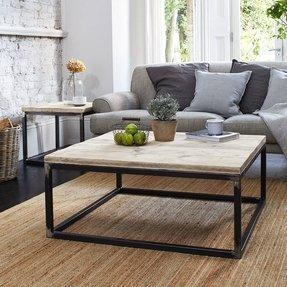50 Box Frame Coffee Table You Ll Love