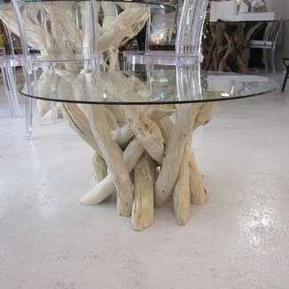 Awesome 50 Driftwood Coffee Table Youll Love In 2020 Visual Hunt Uwap Interior Chair Design Uwaporg