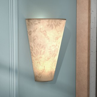 50 Battery Operated Wall Lights You Ll Love In 2020