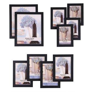 Photo Frame Collage - Visual Hunt