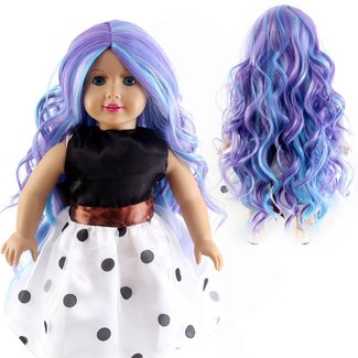 50 American Girl Doll Wigs You Ll Love In 2020 Visual Hunt