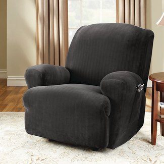 Recliners That Don T Look Like Recliners Visual Hunt