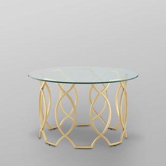 Tamlyn Coffee Table