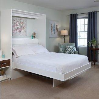 Tess Murphy Bed