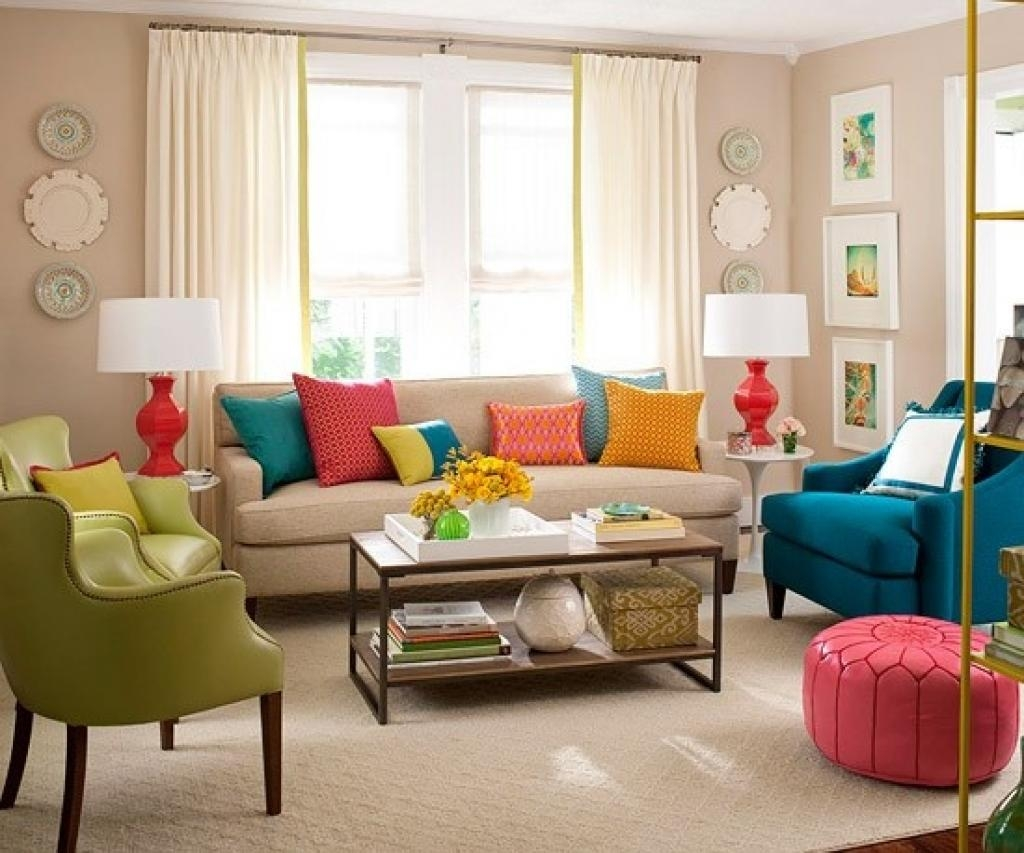 How To Choose A Color Scheme The Basics Of Color Coordination Visual Hunt