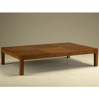 50 Low Coffee Table You Ll Love In 2020 Visual Hunt