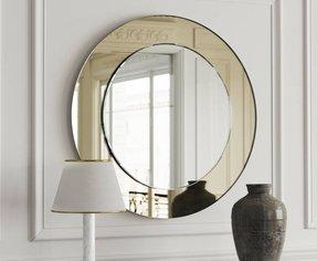 50 Art Deco Mirrors You Ll Love In 2020 Visual Hunt