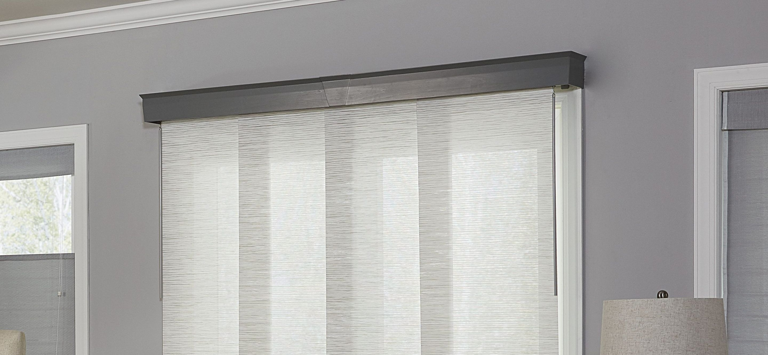 Sliding Glass Door Blinds You Ll Love In 2020 Visualhunt