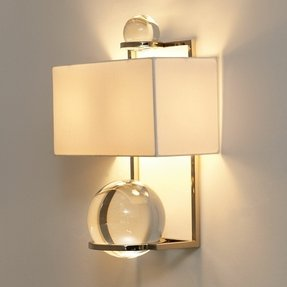big sale bea05 d9710 50+ Battery Operated Wall Lights You'll Love in 2020 ...