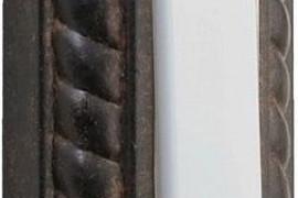 Decorative Wireless Doorbell