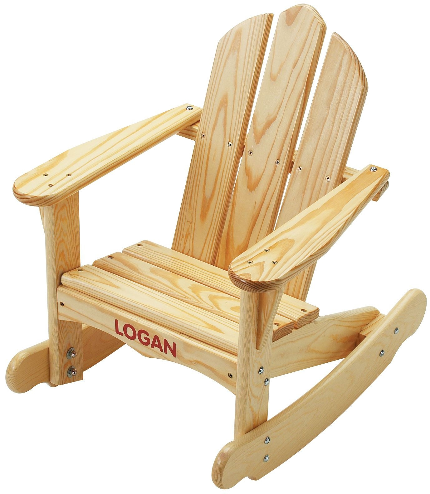 Swell 50 Kids Adirondack Chair Youll Love In 2020 Visual Hunt Machost Co Dining Chair Design Ideas Machostcouk