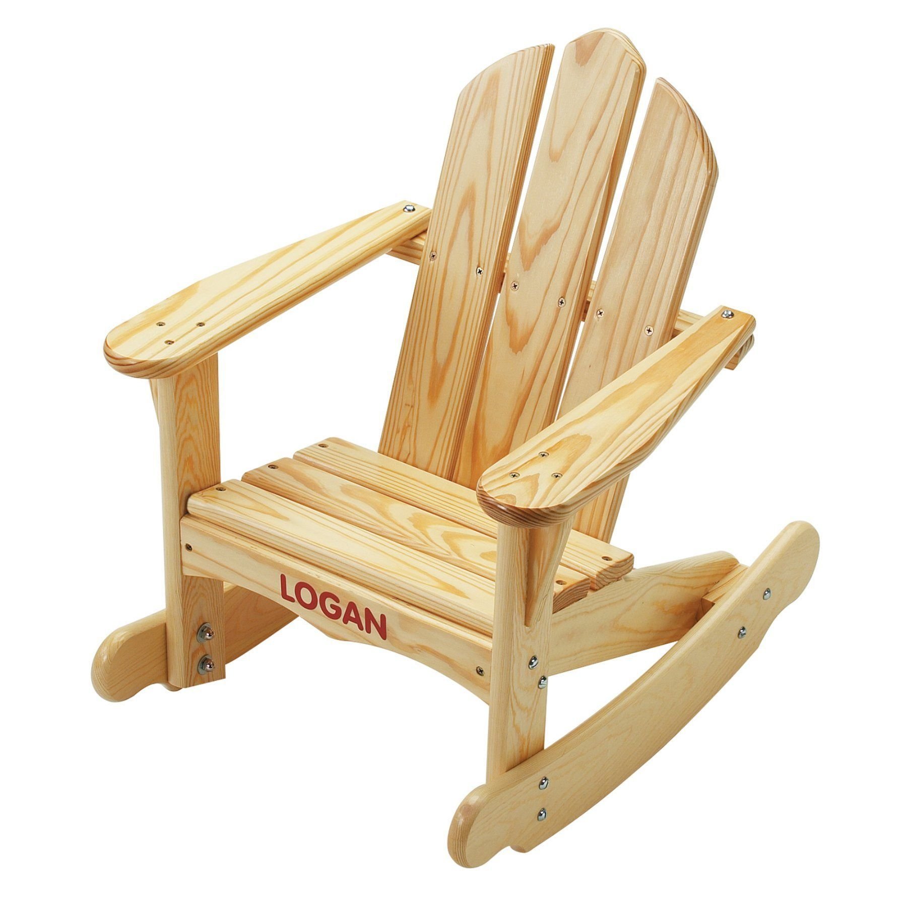 Awesome 50 Kids Adirondack Chair Youll Love In 2020 Visual Hunt Gmtry Best Dining Table And Chair Ideas Images Gmtryco