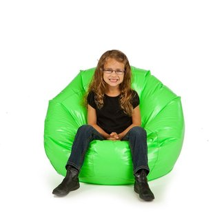 Marvelous 50 Vinyl Bean Bags Chairs Youll Love In 2020 Visual Hunt Spiritservingveterans Wood Chair Design Ideas Spiritservingveteransorg