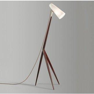 50 Mid Century Floor Lamp You Ll Love In 2020 Visual Hunt