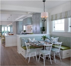50 Breakfast Nook With Storage You Ll