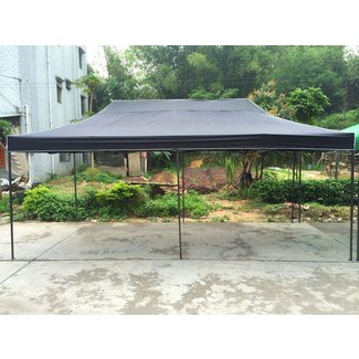 Party Tents for Sale - Visual Hunt