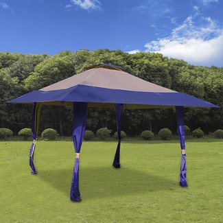 Party Tents For Sale You Ll Love In 2021 Visualhunt