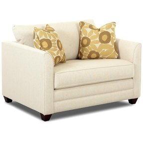 50 Loveseat Twin Sleeper Sofa You Ll Love In 2020 Visual Hunt