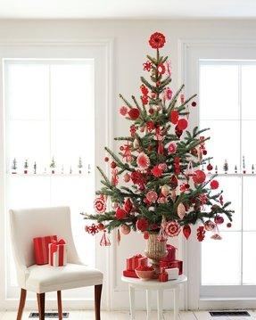 Martha Stewart Christmas Trees 2020 50+ Martha Stewart Christmas Trees You'll Love in 2020   Visual Hunt