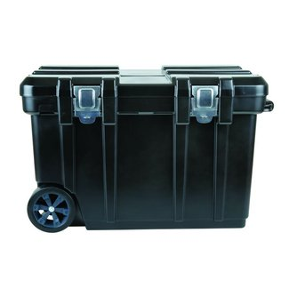 """31"""" Rolling Tool Chest"""