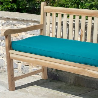 Strange 50 36 Inch Bench Cushion Youll Love In 2020 Visual Hunt Bralicious Painted Fabric Chair Ideas Braliciousco