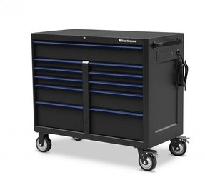50 Tool Box On Wheels You Ll Love In