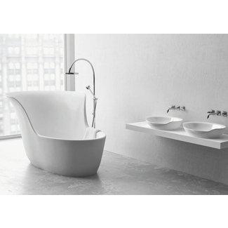 48 inch bathtub shower combo | Home Decor